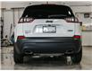 2019 Jeep Cherokee North (Stk: 21P083) in Kingston - Image 4 of 30