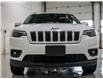2019 Jeep Cherokee North (Stk: 21P083) in Kingston - Image 6 of 30