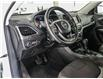 2019 Jeep Cherokee North (Stk: 21P083) in Kingston - Image 12 of 30