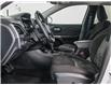 2019 Jeep Cherokee North (Stk: 21P083) in Kingston - Image 13 of 30