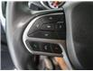 2019 Jeep Cherokee North (Stk: 21P083) in Kingston - Image 15 of 30