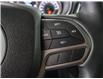 2019 Jeep Cherokee North (Stk: 21P083) in Kingston - Image 16 of 30