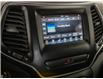 2019 Jeep Cherokee North (Stk: 21P083) in Kingston - Image 18 of 30