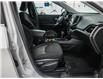 2019 Jeep Cherokee North (Stk: 21P083) in Kingston - Image 22 of 30
