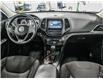 2019 Jeep Cherokee North (Stk: 21P083) in Kingston - Image 23 of 30