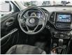 2019 Jeep Cherokee North (Stk: 21P083) in Kingston - Image 24 of 30