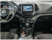 2019 Jeep Cherokee North (Stk: 21P083) in Kingston - Image 25 of 30