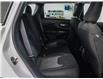 2019 Jeep Cherokee North (Stk: 21P083) in Kingston - Image 27 of 30
