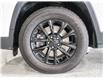 2019 Jeep Cherokee North (Stk: 21P083) in Kingston - Image 30 of 30