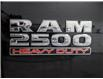 2017 RAM 2500 ST (Stk: 21T110B) in Kingston - Image 7 of 26