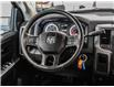 2017 RAM 2500 ST (Stk: 21T110B) in Kingston - Image 19 of 26