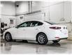 2019 Mazda Mazda3  (Stk: 21P089) in Kingston - Image 3 of 30
