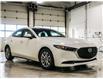 2019 Mazda Mazda3  (Stk: 21P089) in Kingston - Image 5 of 30
