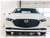 2019 Mazda Mazda3  (Stk: 21P089) in Kingston - Image 6 of 30