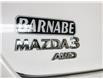 2019 Mazda Mazda3  (Stk: 21P089) in Kingston - Image 9 of 30