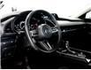 2019 Mazda Mazda3  (Stk: 21P089) in Kingston - Image 12 of 30
