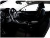 2019 Mazda Mazda3  (Stk: 21P089) in Kingston - Image 13 of 30