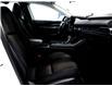 2019 Mazda Mazda3  (Stk: 21P089) in Kingston - Image 21 of 30