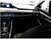 2019 Mazda Mazda3  (Stk: 21P089) in Kingston - Image 25 of 30