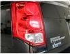 2014 Dodge Grand Caravan SE/SXT (Stk: 21P087) in Kingston - Image 8 of 26