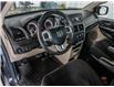 2014 Dodge Grand Caravan SE/SXT (Stk: 21P087) in Kingston - Image 10 of 26