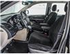2014 Dodge Grand Caravan SE/SXT (Stk: 21P087) in Kingston - Image 11 of 26