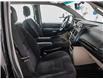 2014 Dodge Grand Caravan SE/SXT (Stk: 21P087) in Kingston - Image 19 of 26
