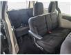 2014 Dodge Grand Caravan SE/SXT (Stk: 21P087) in Kingston - Image 20 of 26