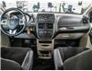 2014 Dodge Grand Caravan SE/SXT (Stk: 21P087) in Kingston - Image 21 of 26