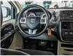 2014 Dodge Grand Caravan SE/SXT (Stk: 21P087) in Kingston - Image 22 of 26
