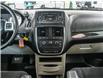 2014 Dodge Grand Caravan SE/SXT (Stk: 21P087) in Kingston - Image 23 of 26