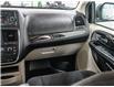 2014 Dodge Grand Caravan SE/SXT (Stk: 21P087) in Kingston - Image 24 of 26
