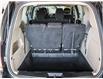 2014 Dodge Grand Caravan SE/SXT (Stk: 21P087) in Kingston - Image 25 of 26