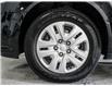 2014 Dodge Grand Caravan SE/SXT (Stk: 21P087) in Kingston - Image 26 of 26