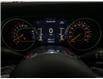 2018 Jeep Wrangler Unlimited Sahara (Stk: 21J067A) in Kingston - Image 15 of 28