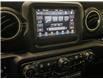 2018 Jeep Wrangler Unlimited Sahara (Stk: 21J067A) in Kingston - Image 17 of 28