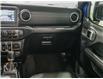 2018 Jeep Wrangler Unlimited Sahara (Stk: 21J067A) in Kingston - Image 24 of 28