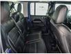 2018 Jeep Wrangler Unlimited Sahara (Stk: 21J067A) in Kingston - Image 25 of 28
