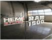 2017 RAM 1500 SLT (Stk: 21T118A) in Kingston - Image 8 of 29