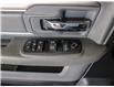 2017 RAM 1500 SLT (Stk: 21T118A) in Kingston - Image 11 of 29