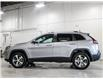 2019 Jeep Cherokee Limited (Stk: 21P097) in Kingston - Image 2 of 30