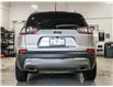 2019 Jeep Cherokee Limited (Stk: 21P097) in Kingston - Image 4 of 30