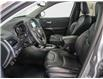 2019 Jeep Cherokee Limited (Stk: 21P097) in Kingston - Image 13 of 30