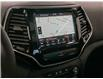 2019 Jeep Cherokee Limited (Stk: 21P097) in Kingston - Image 20 of 30