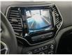 2019 Jeep Cherokee Limited (Stk: 21P097) in Kingston - Image 21 of 30