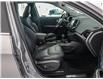 2019 Jeep Cherokee Limited (Stk: 21P097) in Kingston - Image 23 of 30