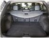 2019 Jeep Cherokee Limited (Stk: 21P097) in Kingston - Image 29 of 30