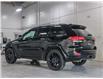 2018 Jeep Grand Cherokee Laredo (Stk: 21P101) in Kingston - Image 3 of 29