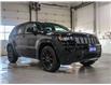 2018 Jeep Grand Cherokee Laredo (Stk: 21P101) in Kingston - Image 5 of 29