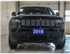 2018 Jeep Grand Cherokee Laredo (Stk: 21P101) in Kingston - Image 6 of 29